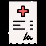 Symbole de la bienveillance