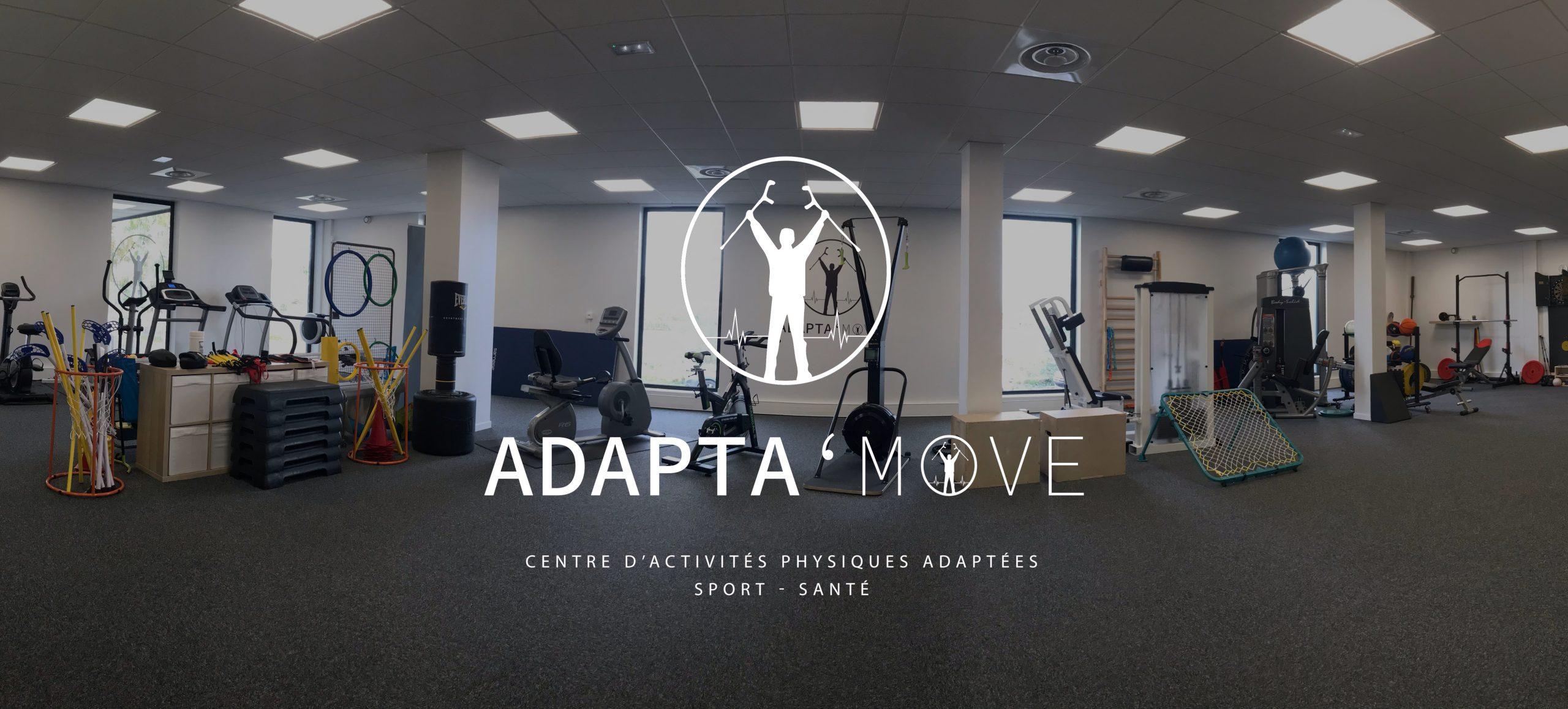 Adapta'Move